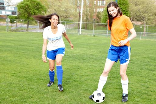 teen sports