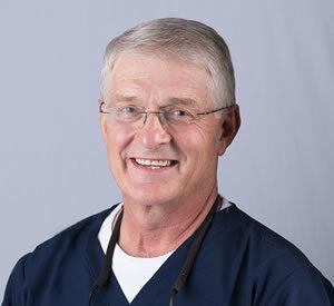 exton dentist