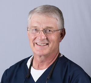 Dr. Hughes