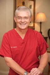 Hughes & Hughes Family Dentists