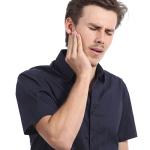 hope for those with senesitive teeth