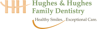 Hughes & Hughes Family Dentistry - Downingtown, PA