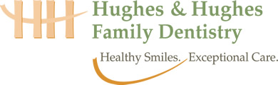 Hughes & Hughes Family Dentists