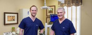 exton dental implants