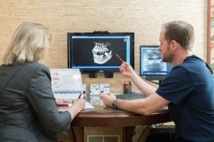 downingtown dental implants