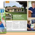 Chester County Life magazine-01
