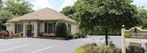 Hughes & Hughes Dentistry Office in Glenmoore PA