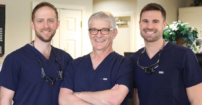Hughes Dentistry