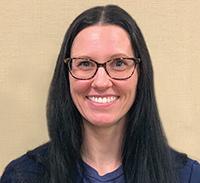 Lisa - Dental Hygienist - Downingtown Dentist