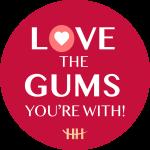 Gum Specialist