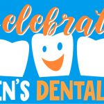Exton Children's Dentist
