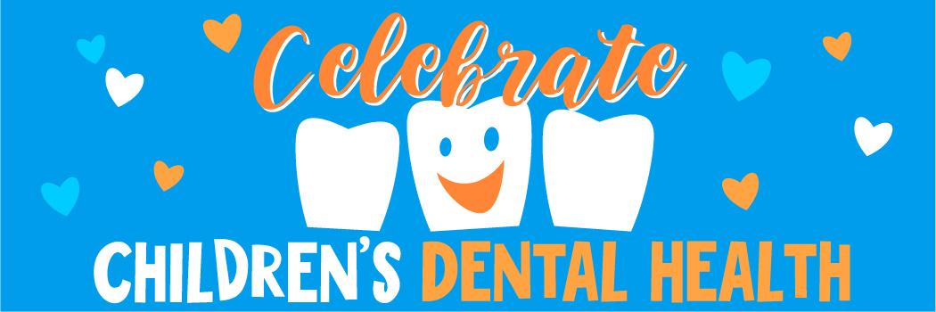 Exton Children's Dentist