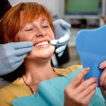 Downingtown Emergency Dentist