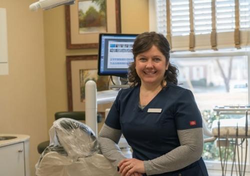 Downingtown Family Dentist